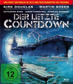 4044404155801_BD-Cover Der letzte Countdown