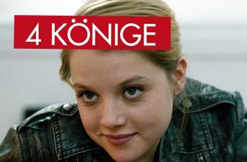 4Koenige-Feature3-360x285px