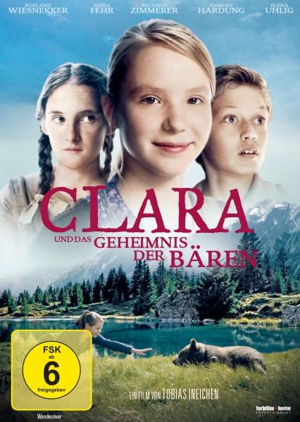 Clara_DVD_2D
