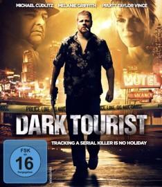 Dark-Tourist_BDohneBox