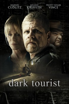 DarkTourist-itunes