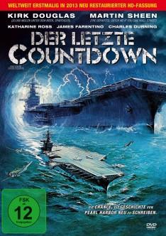 Der-letzte-Countdown-DVD