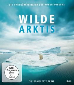 Wilde Arktis_Bluray_Softbox_vorab.indd