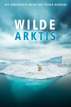 Wilde Arktis_itunes_1400x2100