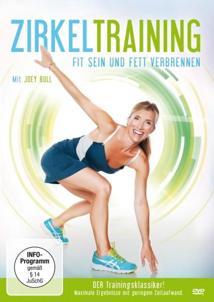 Zirkeltraining_DVD_inl.indd