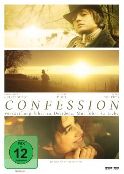 confession_DVD_2D