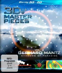 3D-Masterpieces-Vol02