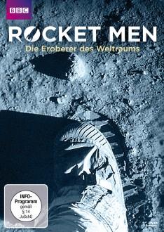 Rocket Men_DVD_inlay.indd