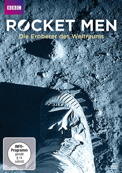 Rocket Men_DVD_inlay.indd