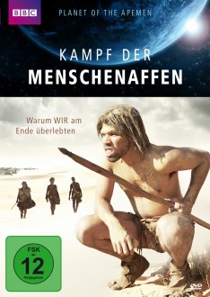403298960357_Planet of the Apemen_DVD_inlay.indd