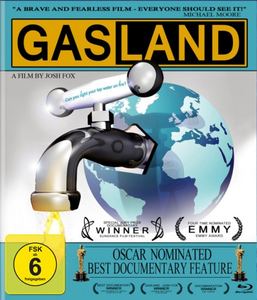 4250128408202-Gasland-BD-Cover