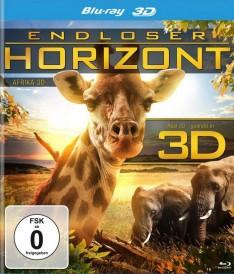 4250128409513-Endloser-Horizont-Afrika-3D