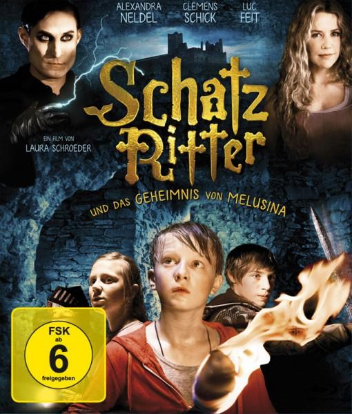 4250128410007-Schatzritter-BD-Cover