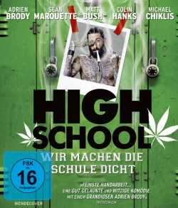 4250128410236-High-School-BD-Cover
