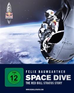 4250128410441-Space-Dive-BD-Cover-Steelbook