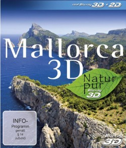 4250128410502-Mallorca-BD-Cover-Natur-pur