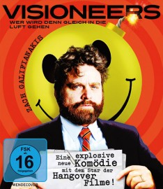 4250128410557-Visioneers-BD-Cover