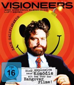 4250128410557-Visioneers-BD-Cover