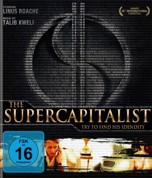 4250128410595-The-Supercapitalis-BD-Cover