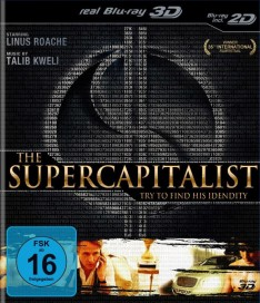 4250128410601-The-Supercapitalist-3D-BD-Cover