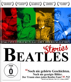4250128410656-Beatles-Stories-BD-Cover
