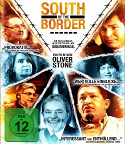 4250128411172-South-of-the-Border-BD-Cover
