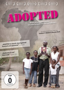 DVD-ADOPTED_Cover