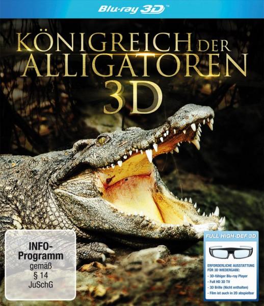 4250128411431-Koenigreich-der-Alligatoren