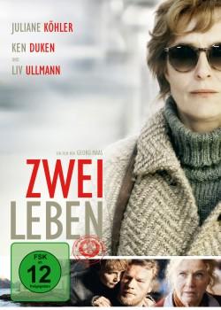 Zwei Leben DVD