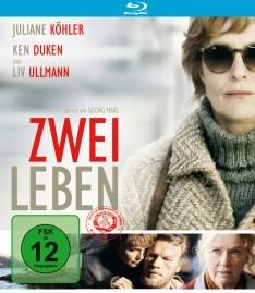 Zwei Leben Blu-ray