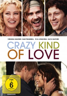 Crazy kind of Love DVD Inlay_04.indd