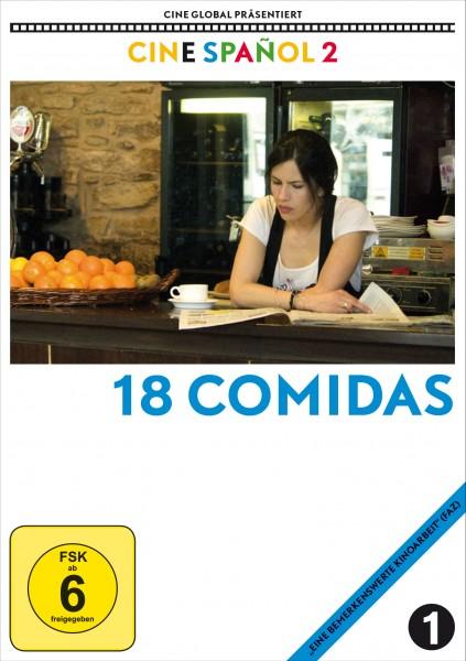 4250128411875 18 Comidas
