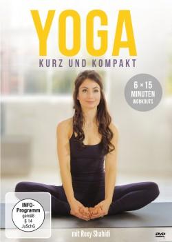 Yoga_DVD_inl.indd