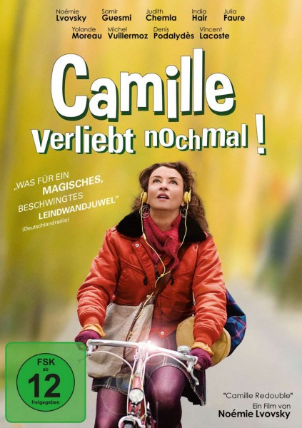 CAMILLE_DVD_Cover.indd