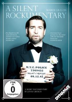 A-Silent-Rockumentary-DVD-2D