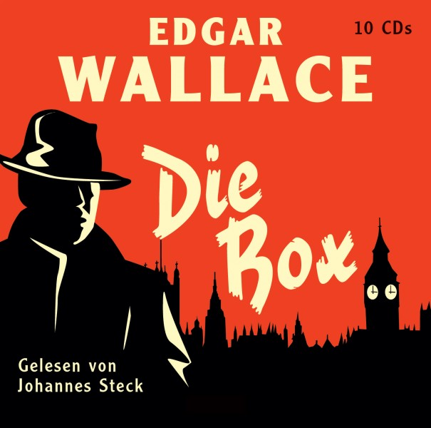 AME_Edgar-Wallace_Die-Box-1_web