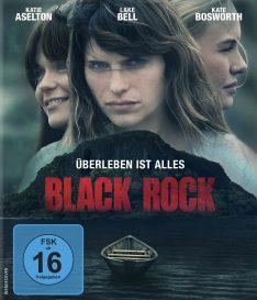 black-rock_bdohnebox