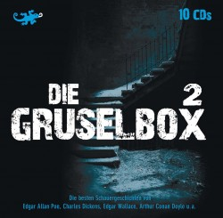 Cover_Gruselbox2_web