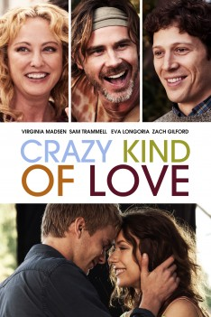 Crazy kind of love_iTunes