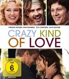 Crazy kind of Love BD Inlay_01.indd