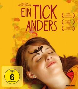 EinTickAnders-BD-ohneBox
