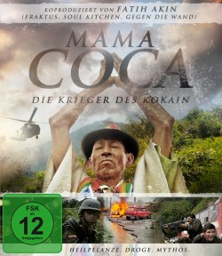 MamaCoca_BD