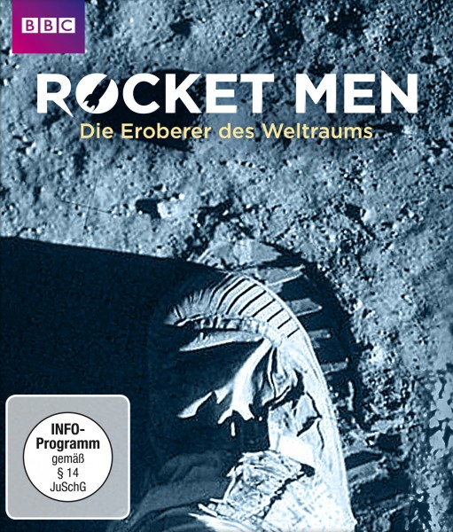 Rocket Men_BD_ohneCase