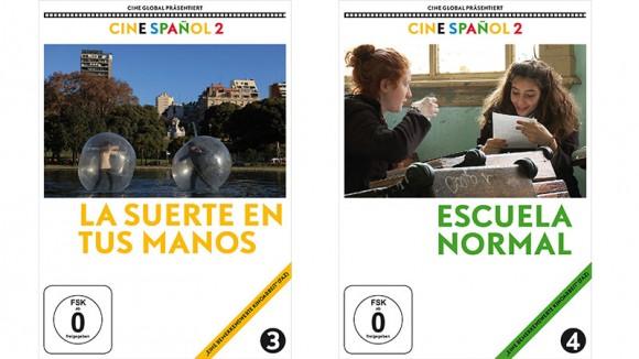 Titelbilder 3+4