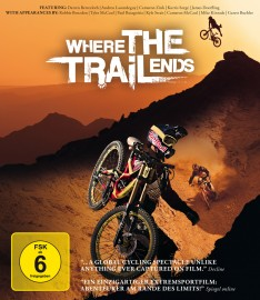 WhereTheTrailEnds-BD