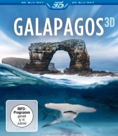 galapagos3d