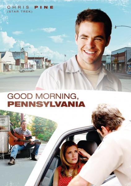 goodmorningpennsylvania