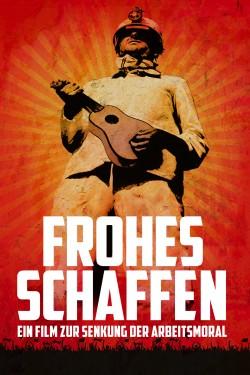 wfilm_frohesschaffen_cover