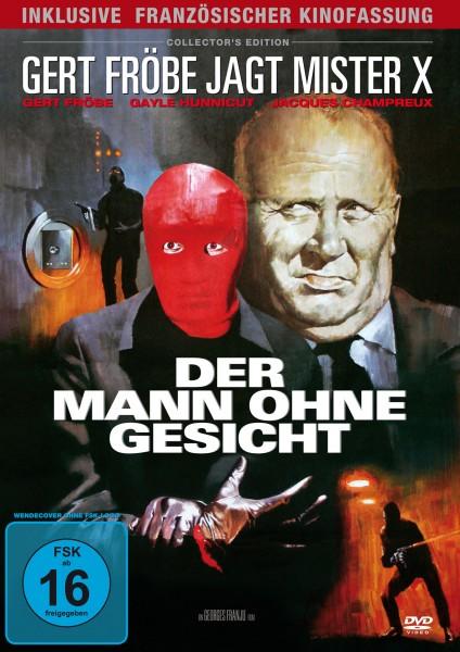 5588-Der-Mann-ohne-Gesicht