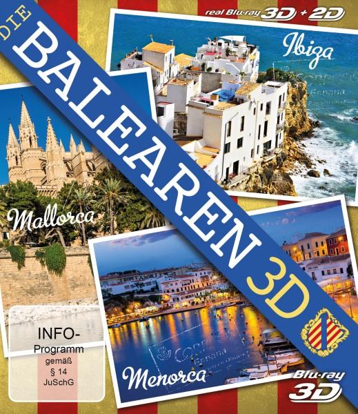 Balearen_Cover-BD-ohne